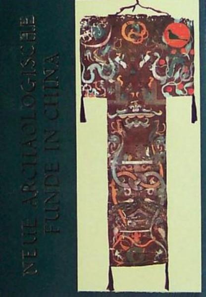 Neue archäologische Funde aus China