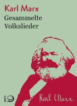 Manifest der kommunistischen partei online dating 2