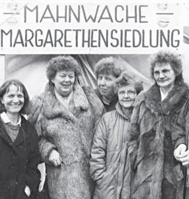Buchpaket: Vier Jahrzehnte des Parteiaufbaus der MLPD, 1982 bis 1992