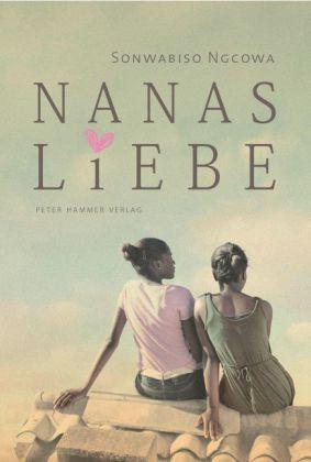 Nanas Liebe