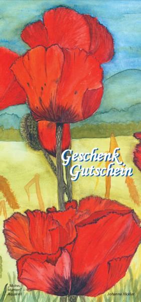 People to People Geschenkgutschein