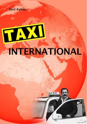 Taxi International