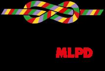 Internationalistische Liste / MLPD