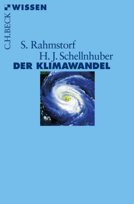 Der Klimawandel - Diagnose, Prognose, Therapie