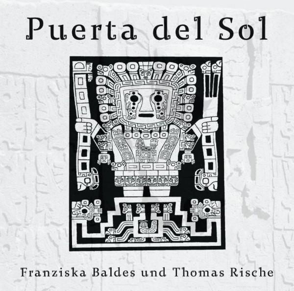 Baldes/Rische, Puerta del Sol