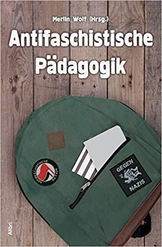 Antifaschistische Pädagogik