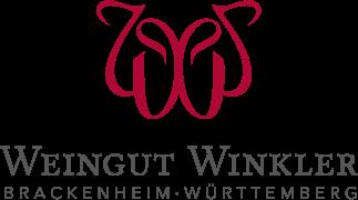 Weißwein, Winkler, Württemberg, Trollinger, weißgekellert, halbtrocken
