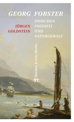 Georg Forster