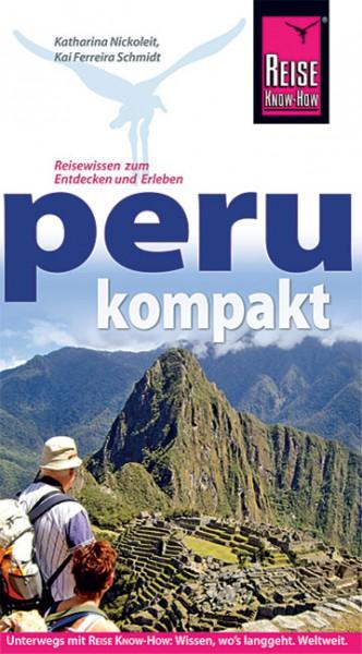 Peru kompakt