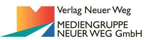 Verlag Neuer Weg