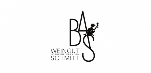 Winzerglühwein, Schmitt, rot