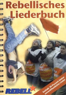 Rebellisches Liederbuch