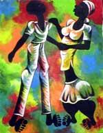 kunst_und_kultur_dominikanischen-republik
