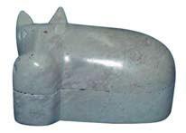 Hippo Dose