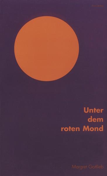Unter dem roten Mond