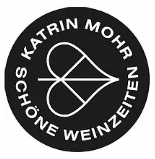 """Rotwein, Wilmshof, Rheinhessen, Schoppenwein """"Der Weiße"""", Landwein, trocken"""