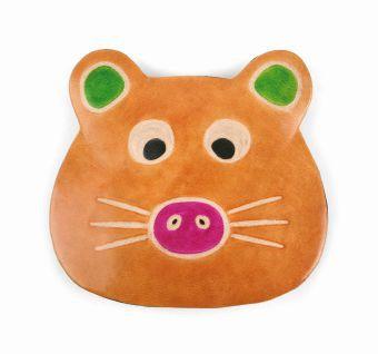 Kinderportemonnaie 'Hamster'