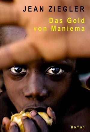 Das Gold von Maniema