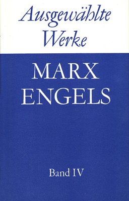 Marx/Engels Werke Sachregister 1 und 2 - CD