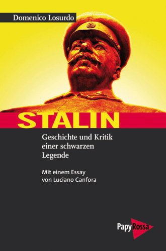 how stalin rose to the top of the ussr essay Career and rise to power the career of the the soviet union  stalin's most important work in the field of linguistics was a small essay entitled.