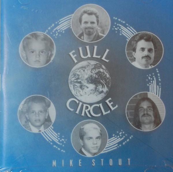 Mike Stout, Full circle