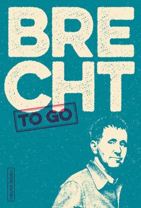 Brecht to go