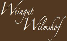 Weingut Wilmshof